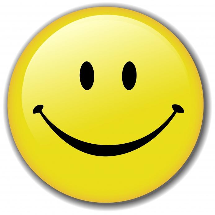 http://3.bp.blogspot.com/_73SXEvdWYo8/TL1MHsXSp9I/AAAAAAAAB1w/08R5P6I07Ns/s1600/smile.jpg