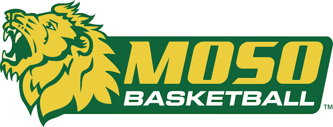 MSSU Women's Basketball