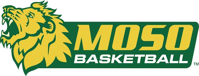 MSSU Women's Basketball