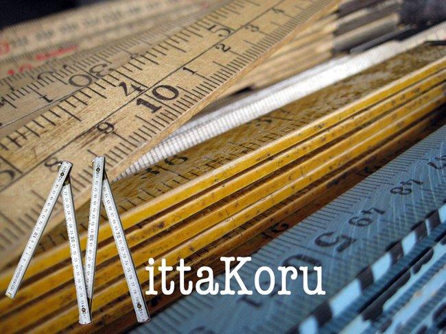 MittaKoru