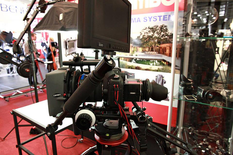 فیلمسازان filmsazan: Studiofotokameratechnik فروش لوازم جانبی ...... حرفه ای ZACUTO برای حرفه ای های عکس و فیلم کاربرد دارد. این لوازم به  عکاسان و فیلمبرداران کمک می کند تا تولیدات بهتری داشته باشند.