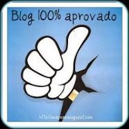Obrigado ó Pinto:)
