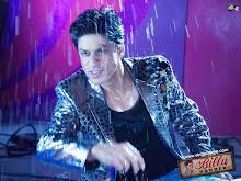 Shah-Rukh Khan