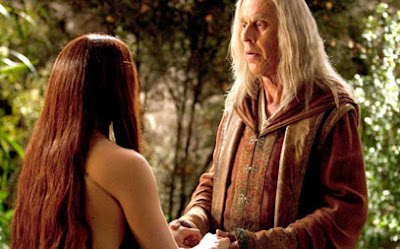 Legend of the Seeker | Watch Legend of the Seeker Season 2 Episode 5 online