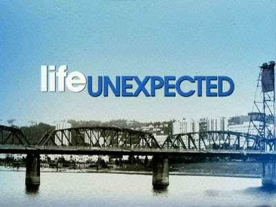 Watch Life Unexpected Season 1 Episode 1 Pilot