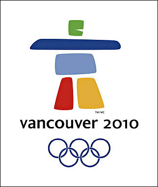 2010 Vancouver Winter Olympics - Olympic Schedule February 17
