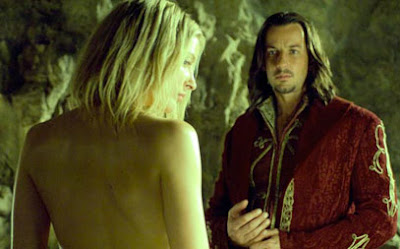 Legend Of The Seeker Season 2 Episode 12 - Watch Legend of the Seeker Season 2 Episode 12 online free