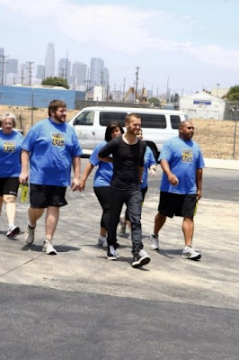 The Biggest Loser – Season 8 Episode 6 | Watch The Biggest Loser – Season 8 Episode 6
