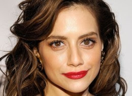 Brittany Murphy - How Did Brittany Murphy died?