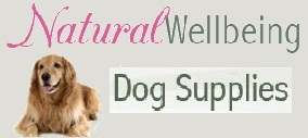 Natural Wellbeing - For You & Your Pets