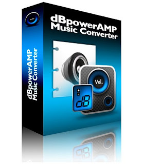 Convertidor de musica de CD  formato normal a mp3 Dbpoweramp-music-converter