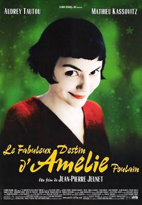 Baixar O Fabuloso Destino de Amelia Poulain Download Grátis