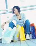 Next Level Shopping