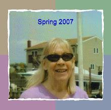 Edna's Picture