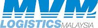 Corporate ID - Logo Design