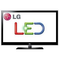 LG 47LE5400