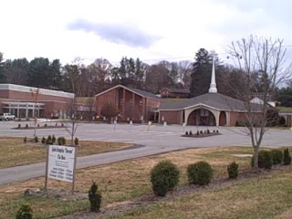 barnardsville black personals Buncombe county north carolina genealogy archives barnardsville, black mountain, candler, montreat, swannanoa uk and canada dating back to the 1700's.