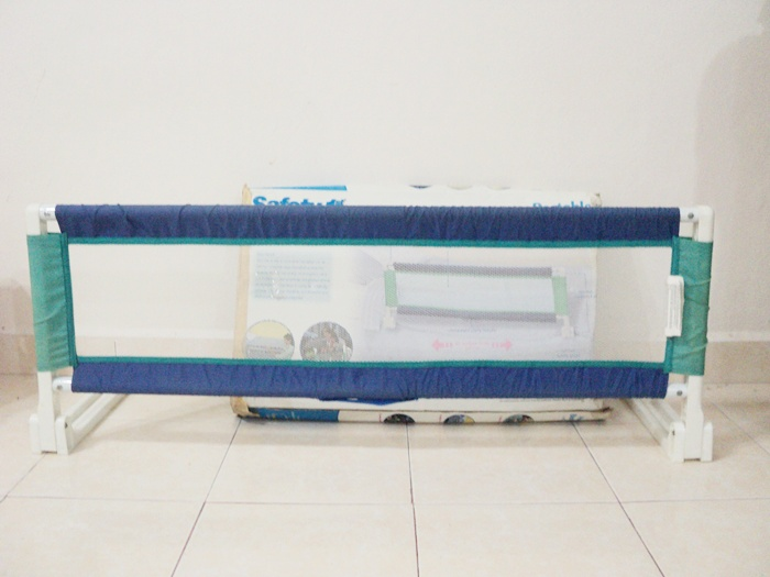 safety first bed rail - 28 images