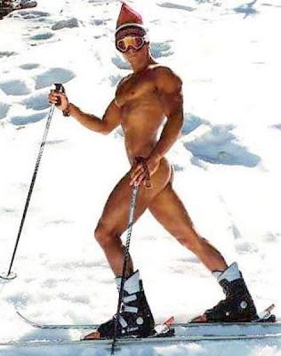 naked-skier.jpg