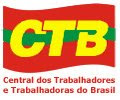 Central dos Trabalhadores do Brasil - SITE