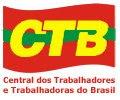 Central dos Trabalhadores do Brasil - SITE