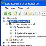 Reflector 5.1.2.0