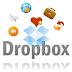 DROPBOX: Sincroniza y comparte información