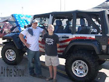 wounded warrior jeep, awesome!!!!!!!!!!!!