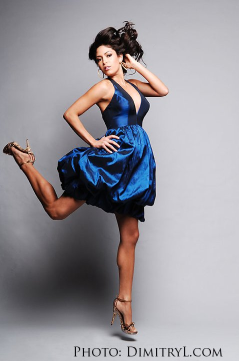Miss California USA 2010 - Nicole Johnson 26461_1339834988300_1603934045_30852966_1961993_n