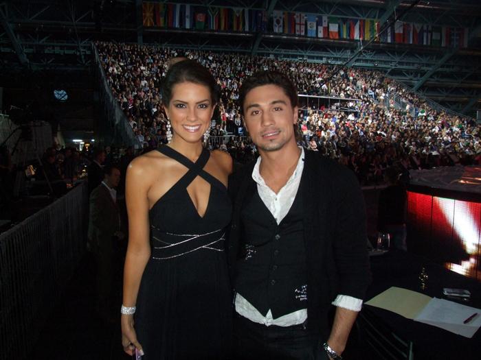 ☻♠☼ Galeria de Debora Lyra, Miss Brasil Universo 2010, Top Model of the World 2009, Miss Multiverse 2013.☻♠☼ - Página 5 MISS-INT-2009-FINALE+107