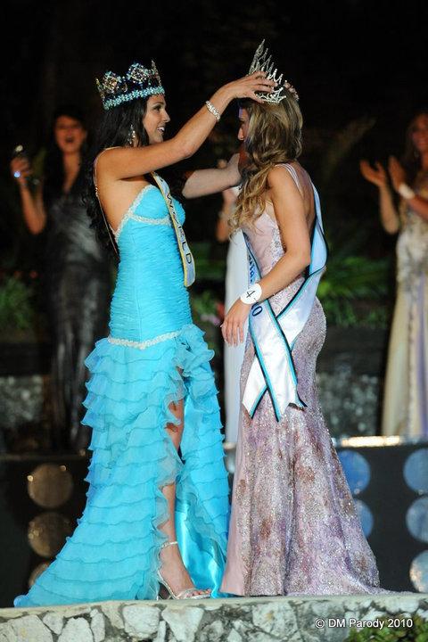 Kaiane Aldorino - Miss World 2009- Official Thread (Gibraltar) - Page 4 37277_458213952165_554302165_6077738_4614540_n