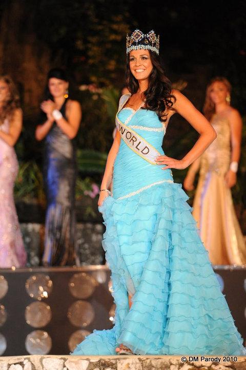 Kaiane Aldorino - Miss World 2009- Official Thread (Gibraltar) - Page 4 37435_458211552165_554302165_6077657_3443314_n