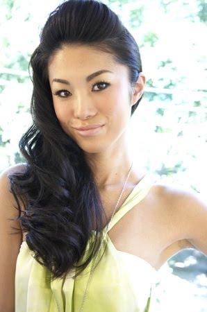 Miss Universe Japan 2010 - Maiko Itai