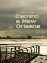 CAMINO A NEW ORLEANS