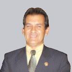 Reynaldo Ramirez Samillan