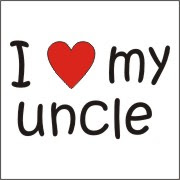 Love You Uncle Quotes. QuotesGram