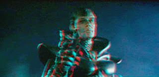 Still of Metalstorm 3-D: The Destruction of Jared-Syn