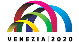 logo, venezia 2020, olimpiadi,