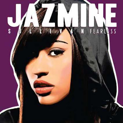 jazmine sullivan, dream big