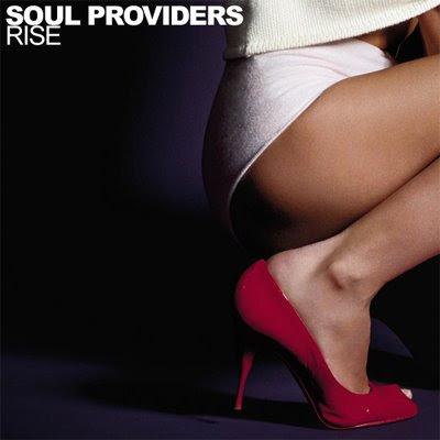 soul providers, rise