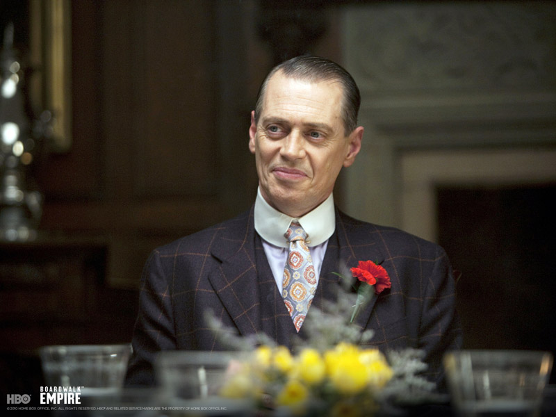 boardwalk empire, nucky thmopson