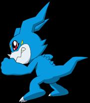Zack Henddrix Veemon1