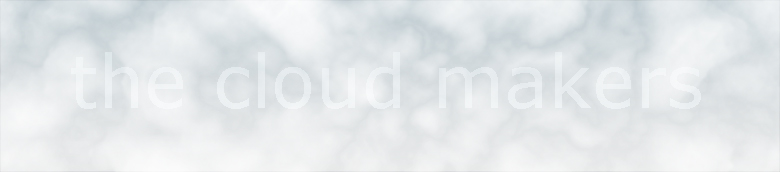 the cloud makers