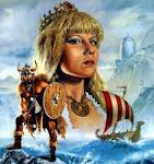 Erika la vikinga