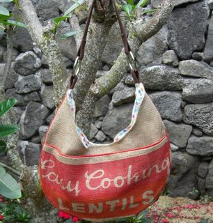 [seed+bag]
