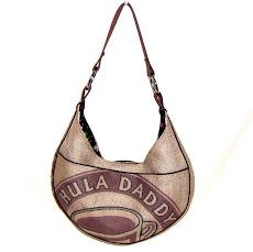 Hula Daddy