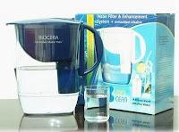 biocera water