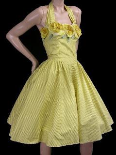 http://3.bp.blogspot.com/_75ez_8e5DJA/SG0jTgZ1XuI/AAAAAAAAAXY/fevq9j74WPI/s320/1950%27s+yellow+dress.jpg