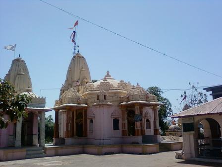 Bhiloda Gujarat