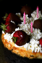 Custom Order Cakes